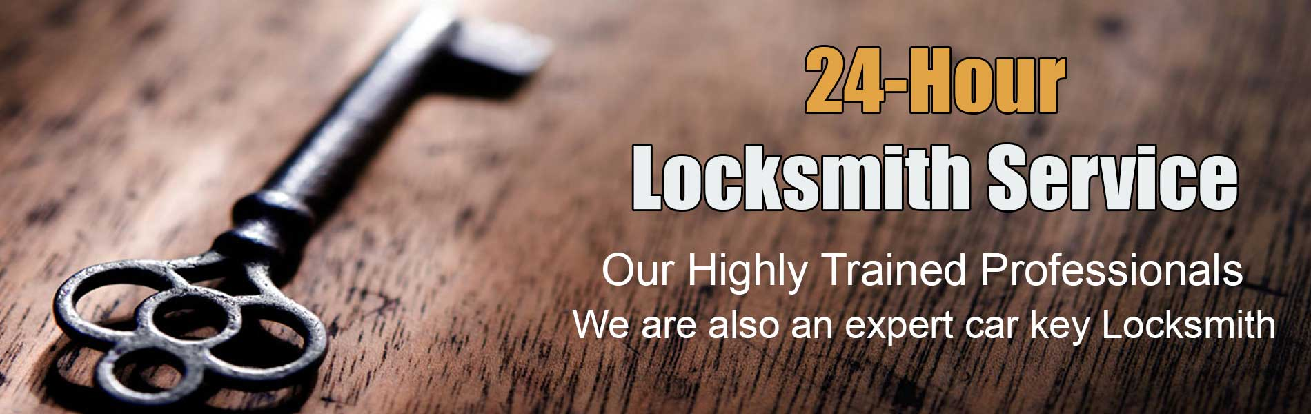 Natick MA Locksmith Store Natick, MA 508-619-4183
